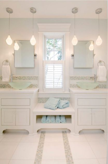 Creative-modern-bathroom-lights-ideas-youll-love-10