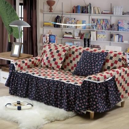 Creative-sofa-cover-5