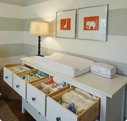 Cute-yet-practical-nursery-organization-ideas-21
