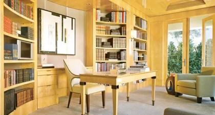 Dam-images-homes-2011-04-work_order-02_work_order