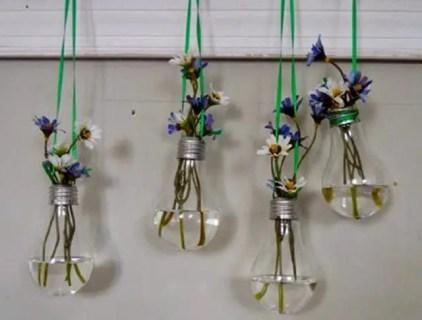 Deco-decoracion-bombillas-adornar_con_bombillas-a_trendy_life015