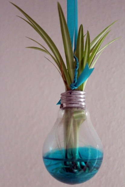 Diy-decoration-from-bulbs-120-craft-ideas-for-old-light-bulbs-7-566