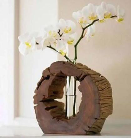 Diy-stump-vase-10