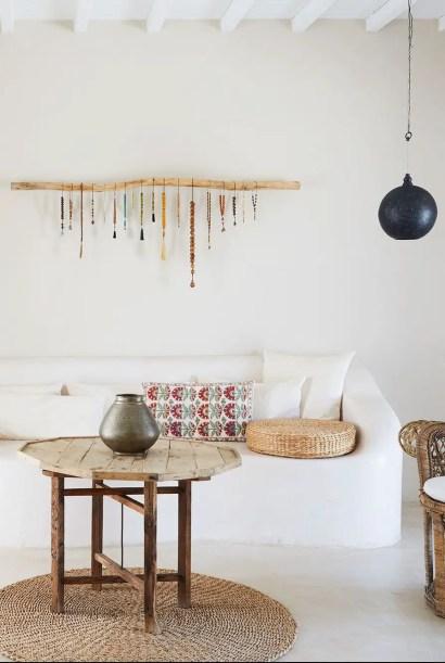 Diy-wall-decor-san-giorgio-suites-famoso-012-1578593906