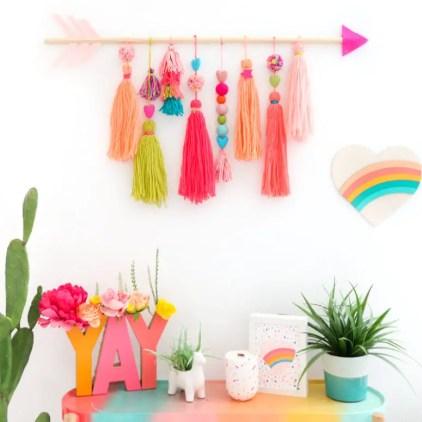 DIY-Garn-Wandbehang-für-einen-Boho-Touch-2-775x775-1