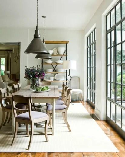 Farmhouse-dining-room-1-1