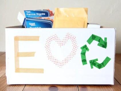 Datei_175849_5_recycling_bin_-_step_3a