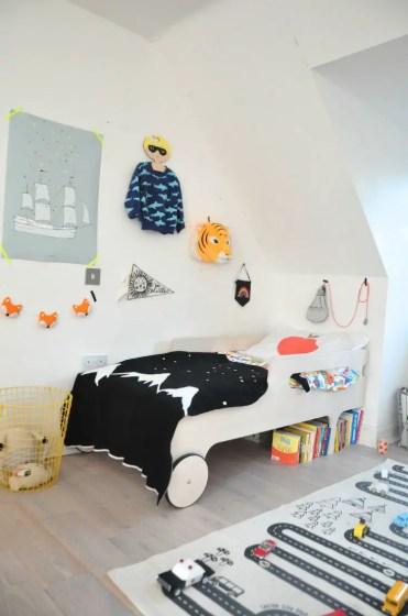 Spaß-Kleinkind-Zimmer-2