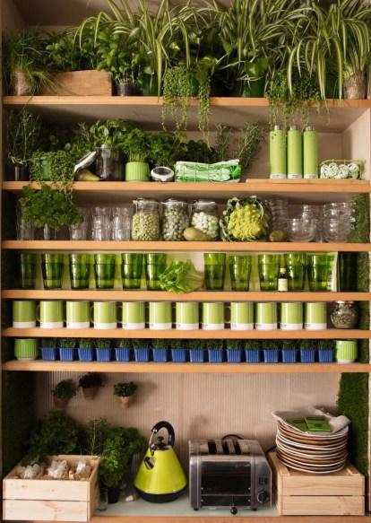 Greenery-apartment-installation-airbnb-pantone-design_dezeen_2364_col_8-852x1203-1