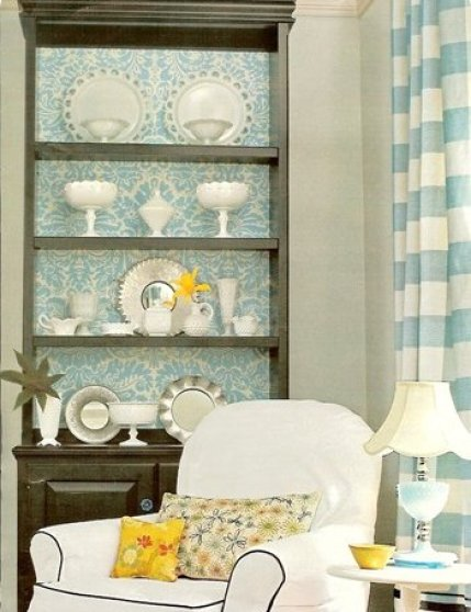 Ideas-to-add-background-for-your-bookcases-14