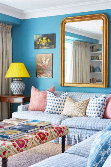 Living-room-ideas-st-lucia-river-2-880x1200-1590088029