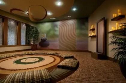 Minimalistische-Meditationsraum-Design-Ideen-11-554x367-1