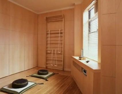 Minimalistische-Meditationsraum-Design-Ideen-30-554x430-1