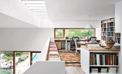 Modern-office-library-sagaponack-new-york-201308-3_1000-watermarked