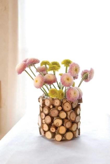 Motherearthliving._com_green-homes_vivified-vase.aspxaxzz2xvyjlvsd