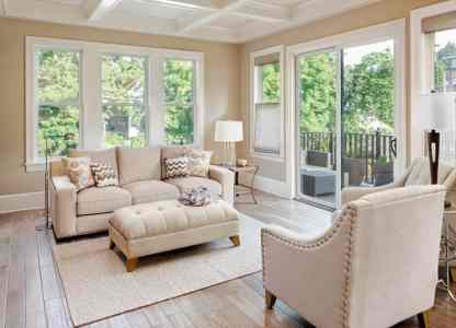 Muted-colors-living-room-paint-ideas-9