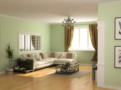 Pastel-living-room-paint-ideas-2