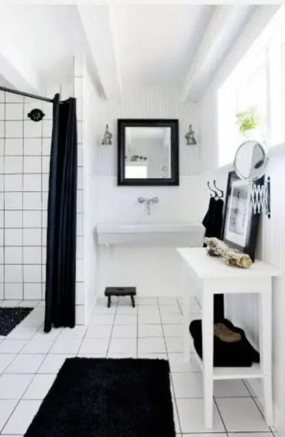 Relaxing-scandinavian-bathroom-designs-28