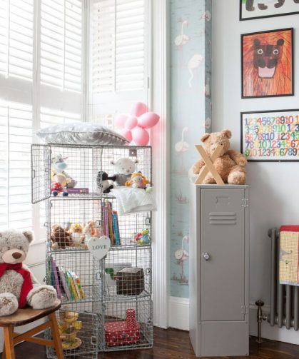 Shutters-nursery-767x920-1