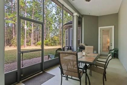 Simple-veranda-screened-in-porch