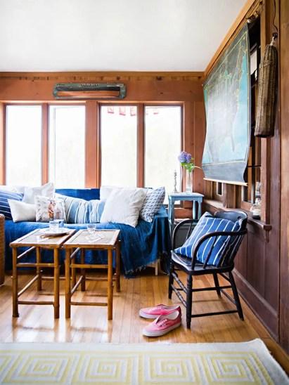 Sofa-slip-cover-blankets-domino-1