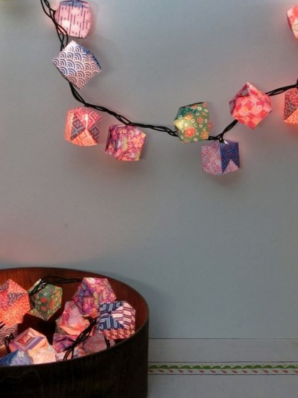 String-lights-ideas-for-your-home-decor-24
