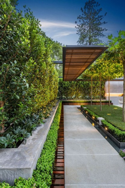Stylish-and-modern-garden-and-terrace-design-by-nathan-burkett-4-554x831-1
