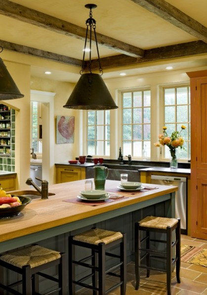 Traditional-kitchen-1-1