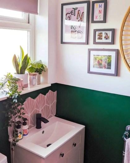 Zweifarbige-kleine-badezimmerfarbe-ideen-jade_inghammulliner