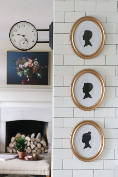 Wall-art-framed-silhouettes-1582905818