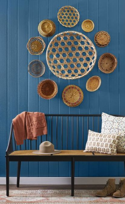 Wall-ideas-hang-baskets-1611267170