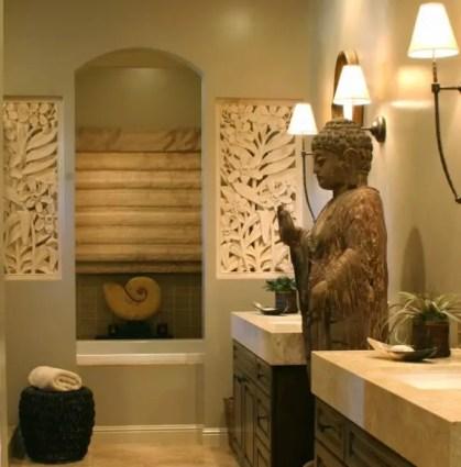 Fensterlose-badezimmer-skulptur-art-e1350431531540