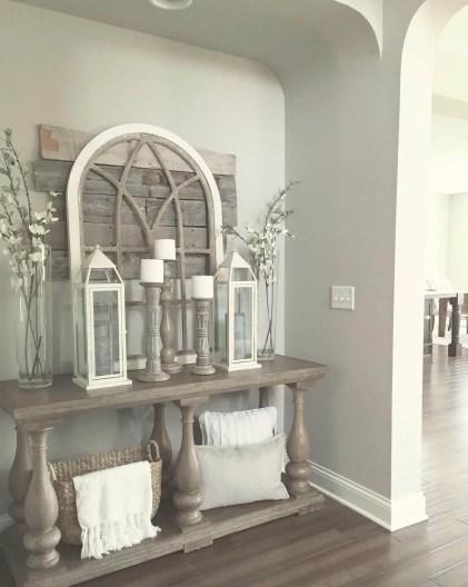 01-lantern-decoration-ideas-homebnc