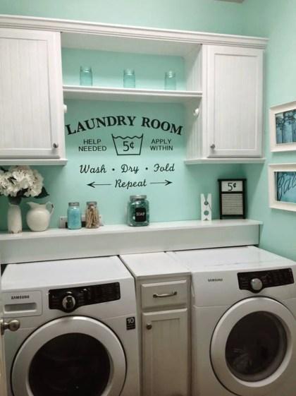 01-kleine-waschküche-design-ideen-homebnc