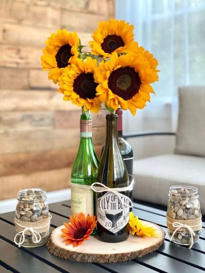 01b-repurposed-diy-wine-bottle-crafts-ideas-homebnc-1536x2048-1