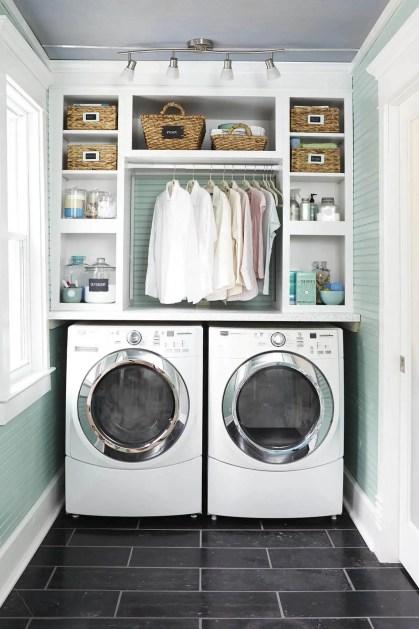 02-kleine-waschküche-design-ideen-homebnc