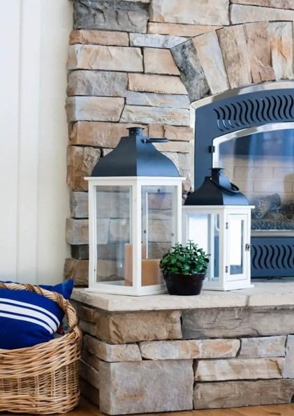 03-lantern-decoration-ideas-homebnc