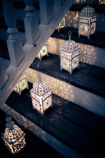 07-lantern-decoration-ideas-homebnc