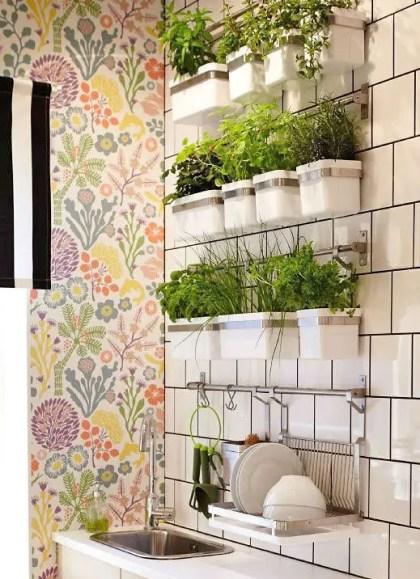 14-brillante-DIY-indoor-Kräuter-Garten-Ideen-7