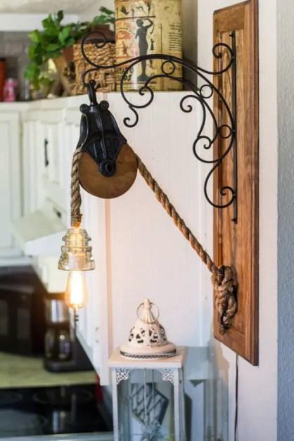 15-schöne-seilkunst-für-zeitlose-dekor-ideen-homesthetics-4