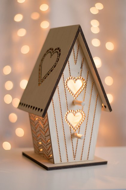 15-enchanting-night-light-designs-made-with-laser-cut-wood-2