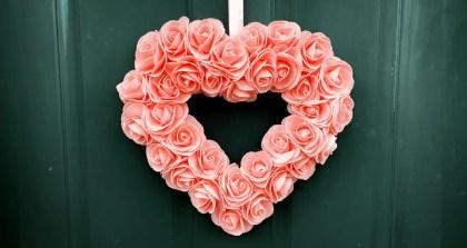 16-beste-floral-home-decoration-ideen-designs-homebnc