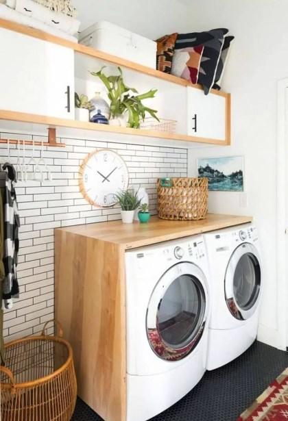 22-kleine-waschküche-design-ideen-homebnc