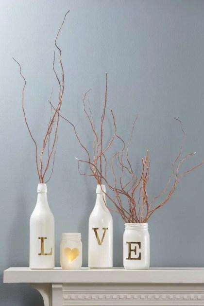 23-repurposed-diy-wine-bottle-crafts-ideas-homebnc