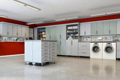 25-garage-storage-ideas