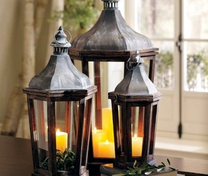 30-ideas-for-atmospheric-autumn-decoration-with-lights-and-lanterns-5-271285164