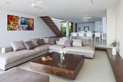 5-living-room-sofa-ideas-mmarchitects-oceanique-living-room