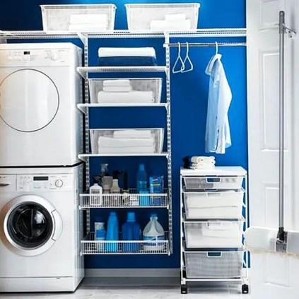 Ad-clever-Wäscheraum-Design-Ideen-53