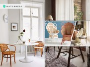 Antique chairs to add aesthetic touch to your home decor