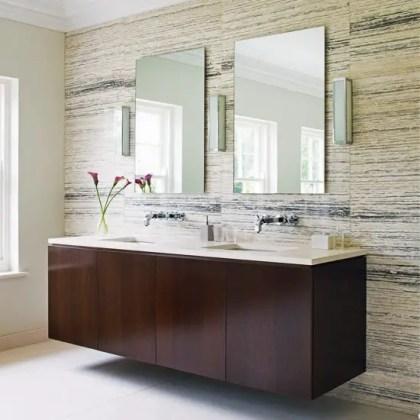 Bathroom-house-clinic-homes-gardens